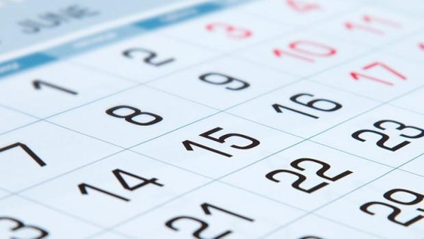 Imagen calendario Joysa