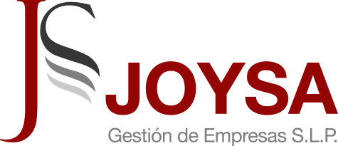 Joysa